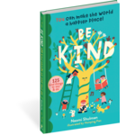 Book - Be Kind