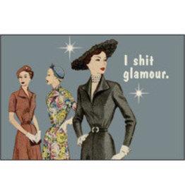 Magnet - I Shit Glamour