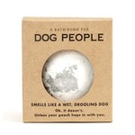 Bath Bomb - Dog People