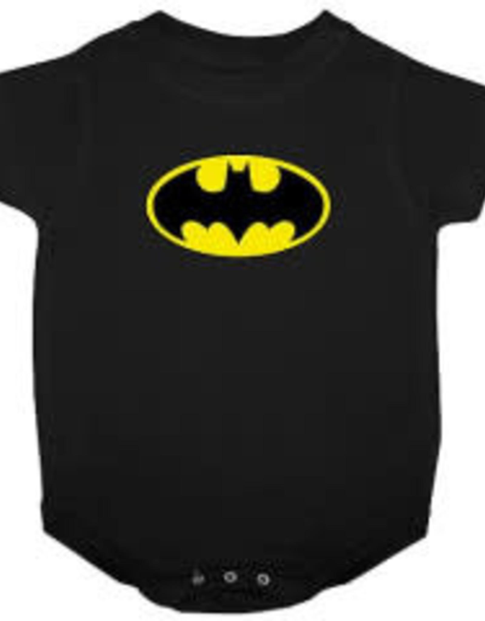 Onesie (Kids) - Batman