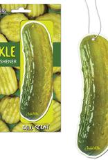 Air Freshener - Pickle