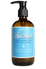 Soap (Liquid) - Hairball