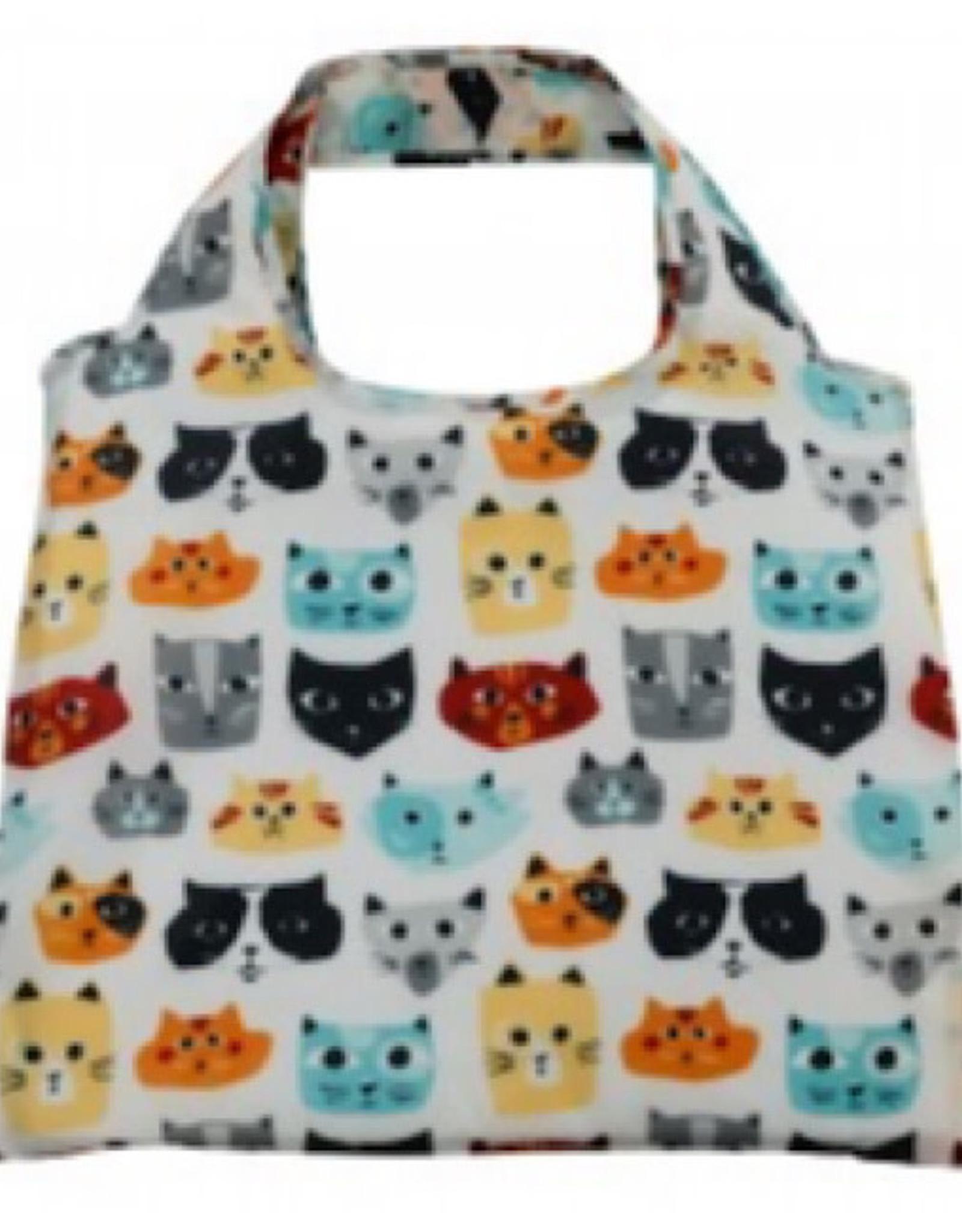 EnVBags Bag - Cats