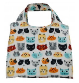 EnVBags Bag - Cats