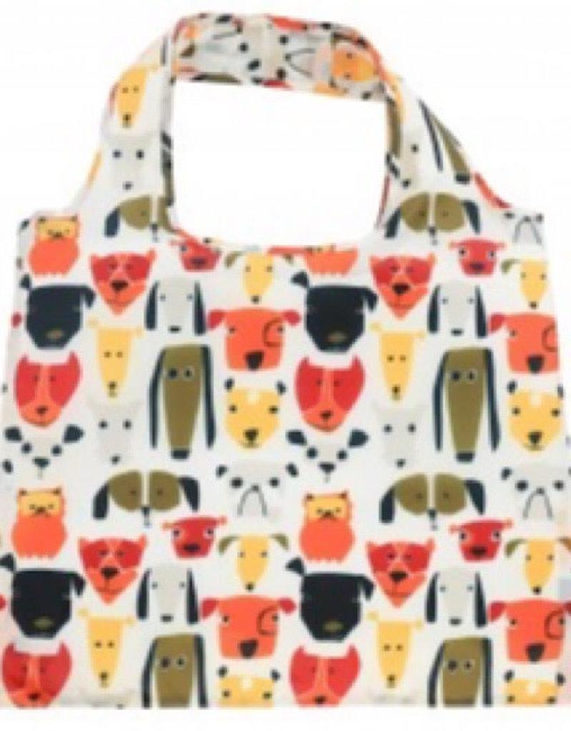 EnVBags Bag - Dogs