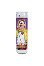 Candle - Freddie Mercury