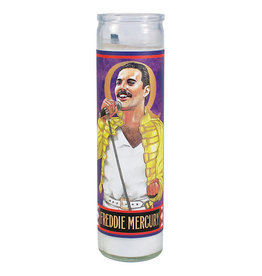 Candle - Freddie Mercury