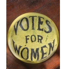 Paperweight - Votes For Women