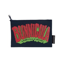 Out Of Print Pouch - Bunnicula
