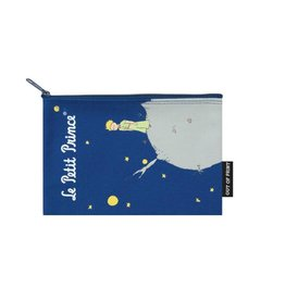 Out Of Print Pouch - The Little Prince