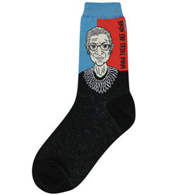 Socks (Womens) - RBG