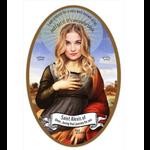 Bad Annie's Sticker - Saint Alexis (Schitt's Creek)