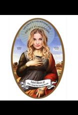 Sticker - Saint Alexis (Schitt's Creek)