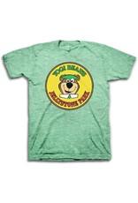 T-Shirt - Yogi Bears Jellystone Park