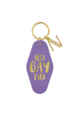 KeyChain - Best Gay Ever