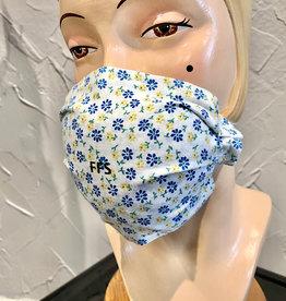 Mask - FFS