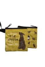 Bag (Dog Waste) - I Like Big Mutts And I Cannot Lie