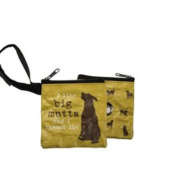 Bag (Dog Waste) - I Like Big Mutts And I Cannot Lie