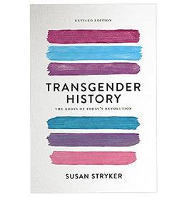 Book - Transgender History