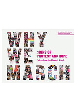Book - Why We March