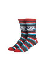 Socks (Mens) GI JOe