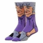 Socks (Mens) - Dorothy (The Golden Girls)