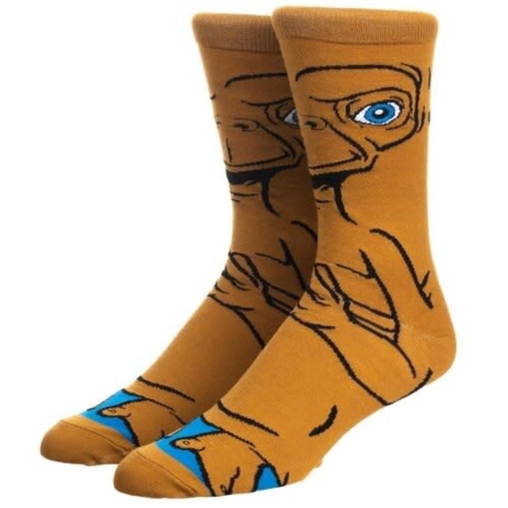 Socks (Mens) - ET