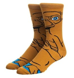 Socks (Mens) - ET