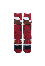 Socks (Mens) - Clark Griswold (National Lampoons)