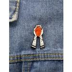 Pin - Heart In Hands