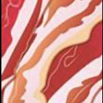 Notebook - Bacon