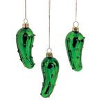 Ornament - Pickle