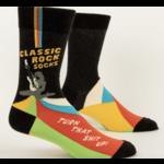 Socks (Mens) - Classic Rock Socks