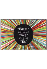 Magnet - Earth Without Art Is Just Eh