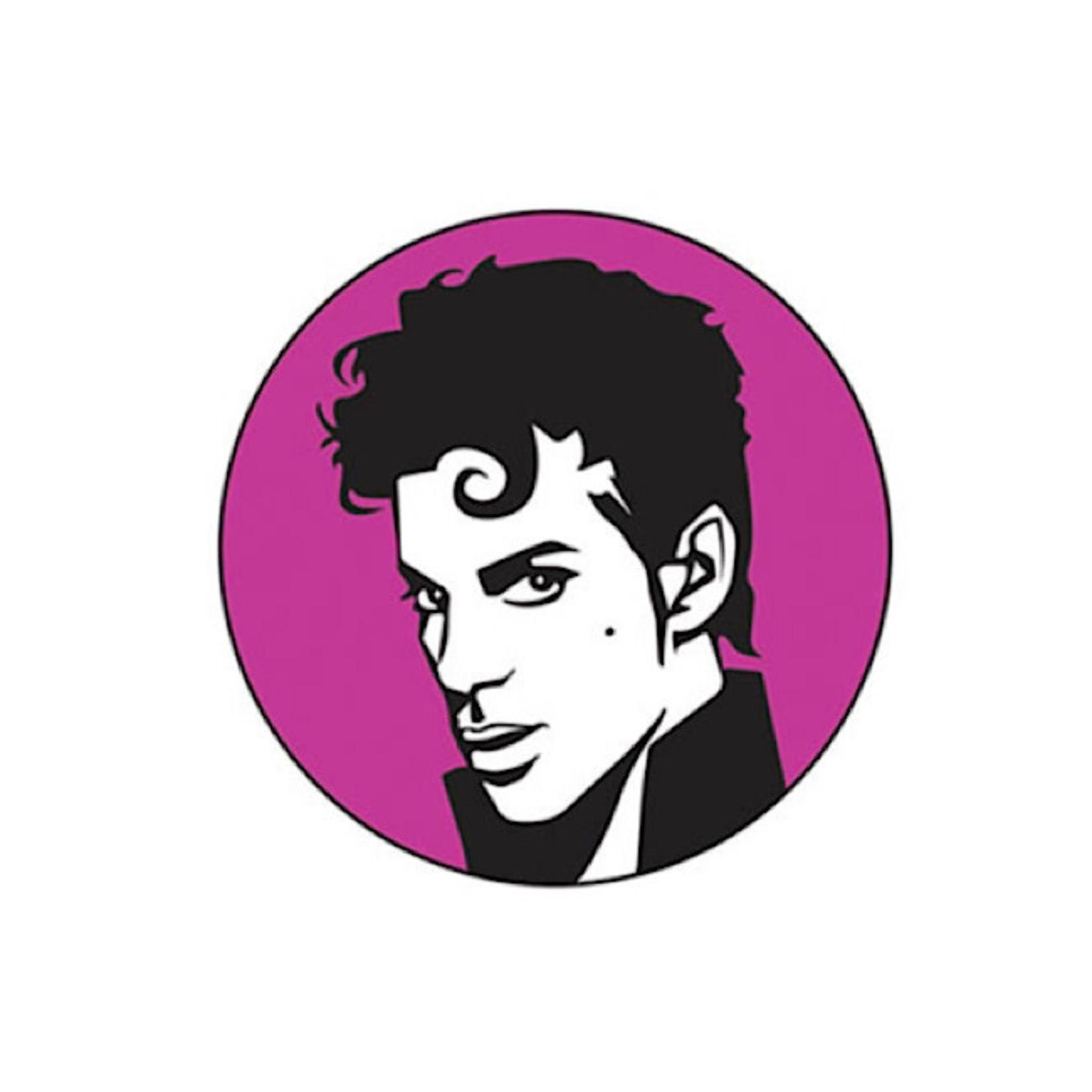 Magnet - Prince