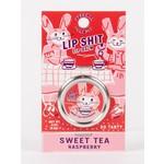 Lip Balm - Lip Shit - Sweet Tea Raspberry