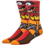 Socks (Mens) - Animal (The Muppets)