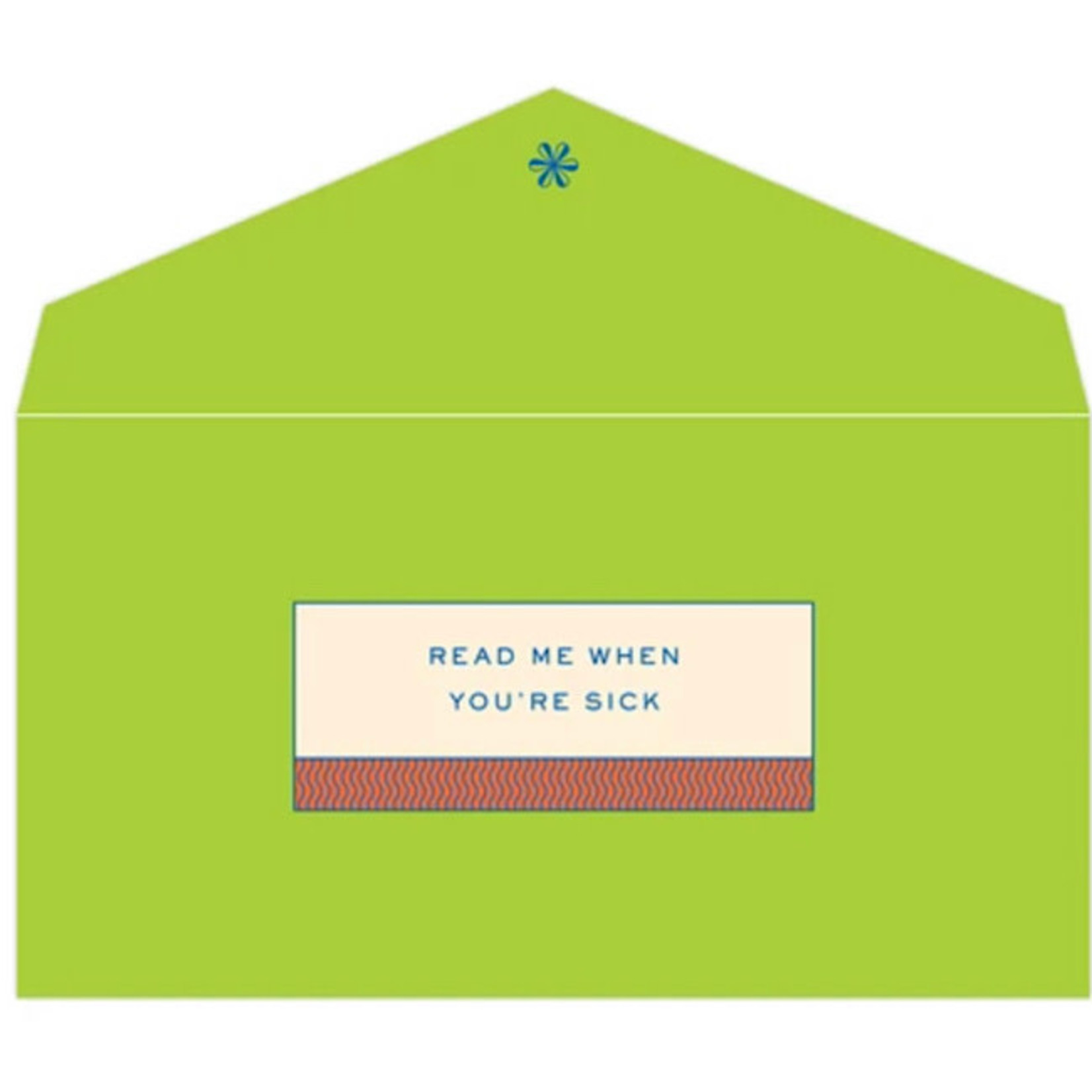 Letter Box - Future Letters To My Amazing Kid