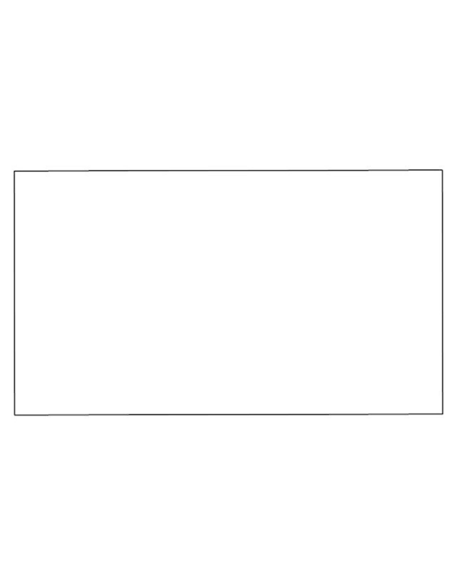 Business Card (10 Pack) - I Would Definitely Poop Here Again