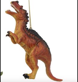 Ornament - Dinosaur - Veociraptor