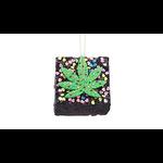Ornament - Pot Brownie