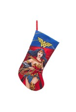 Stocking - Wonder Woman
