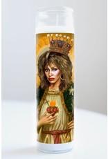 illuminidol Candle - Tina Turner