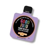 Hand Cream - Good Juju Mini