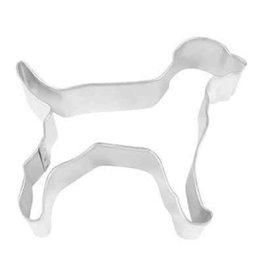 Smile Station Cookie Cutter - Dog