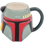 Mug - Boba Fett Mandolorian Boxed Mug