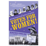 Book - Votes For Women