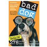 Book - Bad Dog