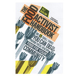 Book - The Food Activist Handbook