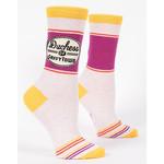 Socks (Womens) - Duchess Of Sassy Town